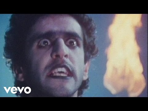 Killing Joke - New Day