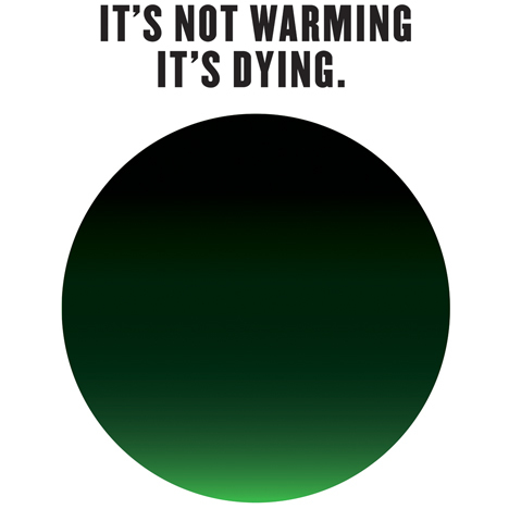 its-not-warming-campaign-by-milton-glaser_dezeen_sq.jpg