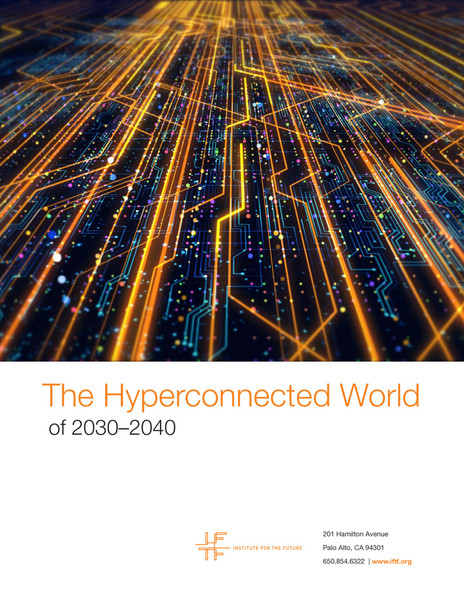 iftf_hyperconnected_world_2020.pdf