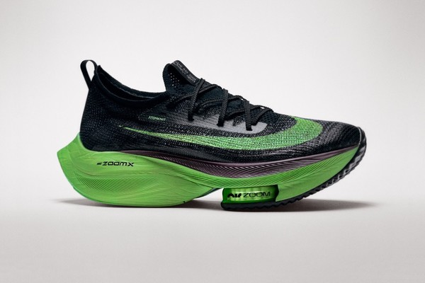 nike-air-zoom-alphafly-next-percent-official-release-date-info-june-2-1.jpg?w=1600-cbr=1-q=90-fit=max