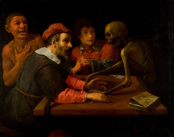 9kp4l9arews6cm4jofmo_tefaf-2019-colnaghi-giovanni-martinelli-death-comes-to-the-table-of-the-miser-1-harry-heuts.tif