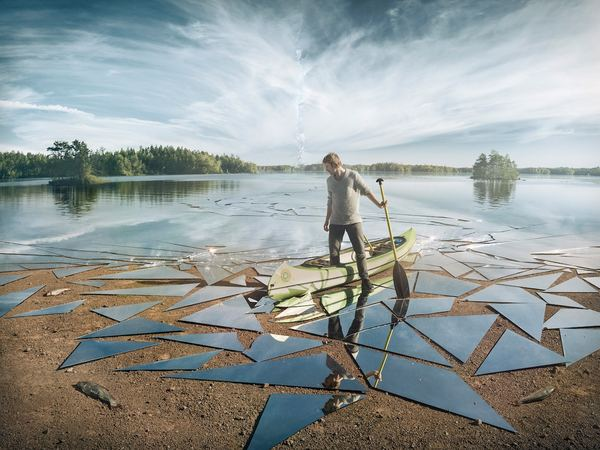 erik-johansson-impossible-photography-5.jpg