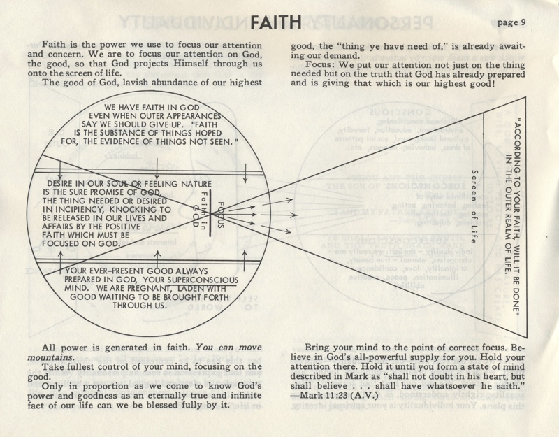 lessons-in-truth-chart-by-unity-ministers-assoc-web-09.jpg