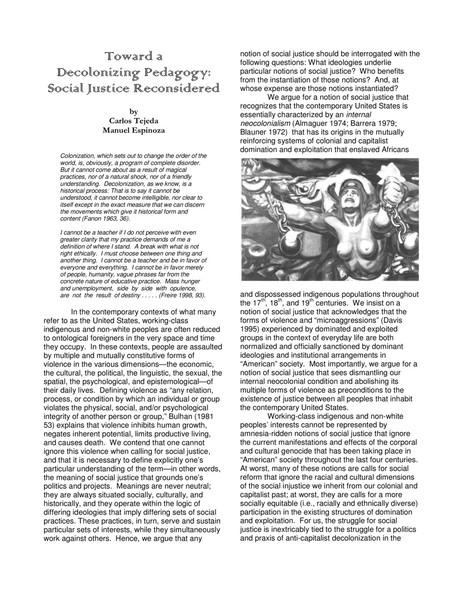 tejeda-decolonizingpedagogy.pdf