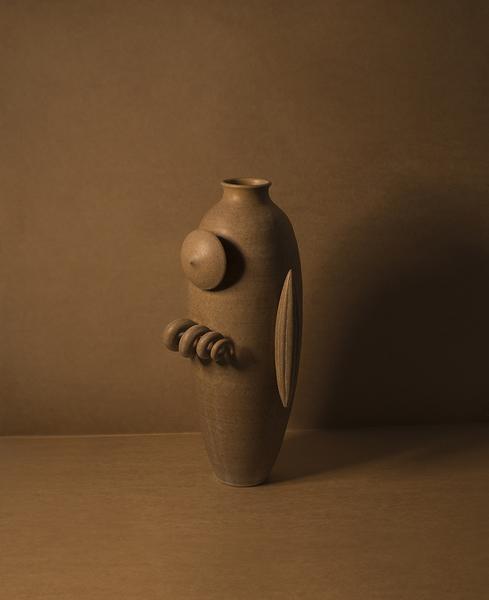 a-pot-about-a-corkscrew.jpg