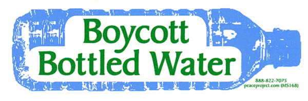 ms168_boycottbottledwater.png