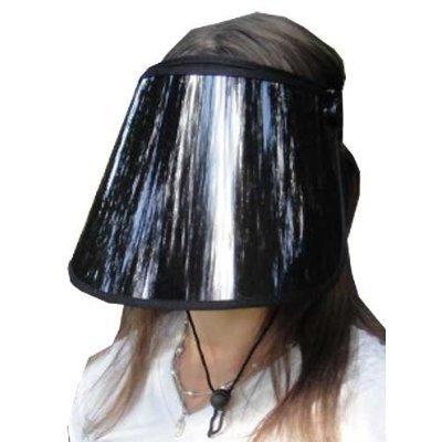 solar-face-shield-1.jpg