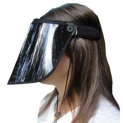 solar-face-shield.jpg