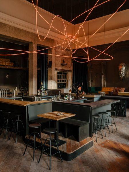kink-restaurant-interiors-berlin-mansaray-scheppan_dezeen_2364_col_16-852x1136.jpg