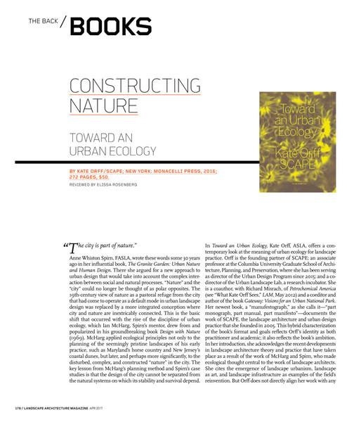 lam_04apr2017_back-books-orff.pdf