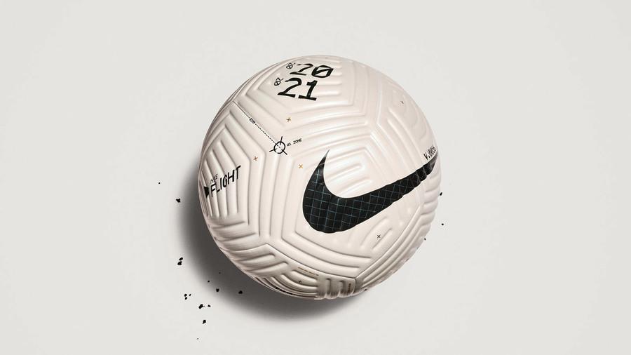 nike-flight-football-design_dezeen_2364_col_5.jpg