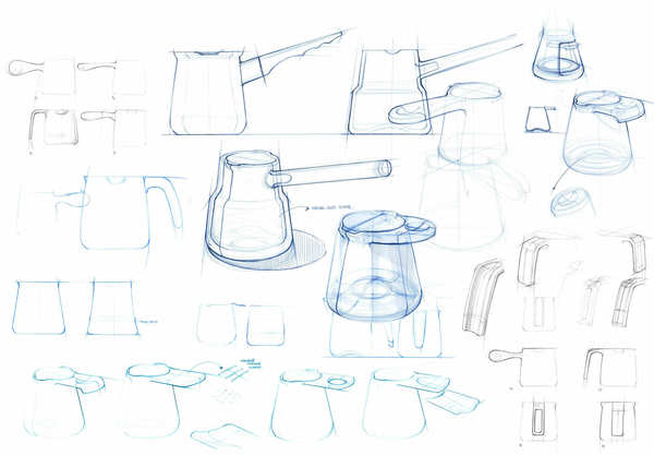 sketches-ideation-sketches_coffee-pot.jpg