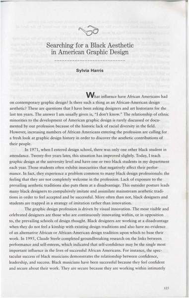 harris-blackaesthetic.pdf