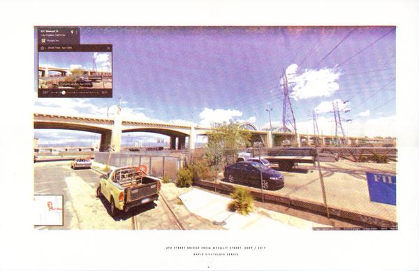 6thstbridge2009_web-273.png