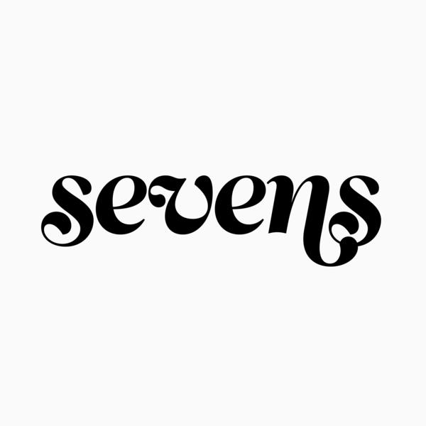 sevens-01.png