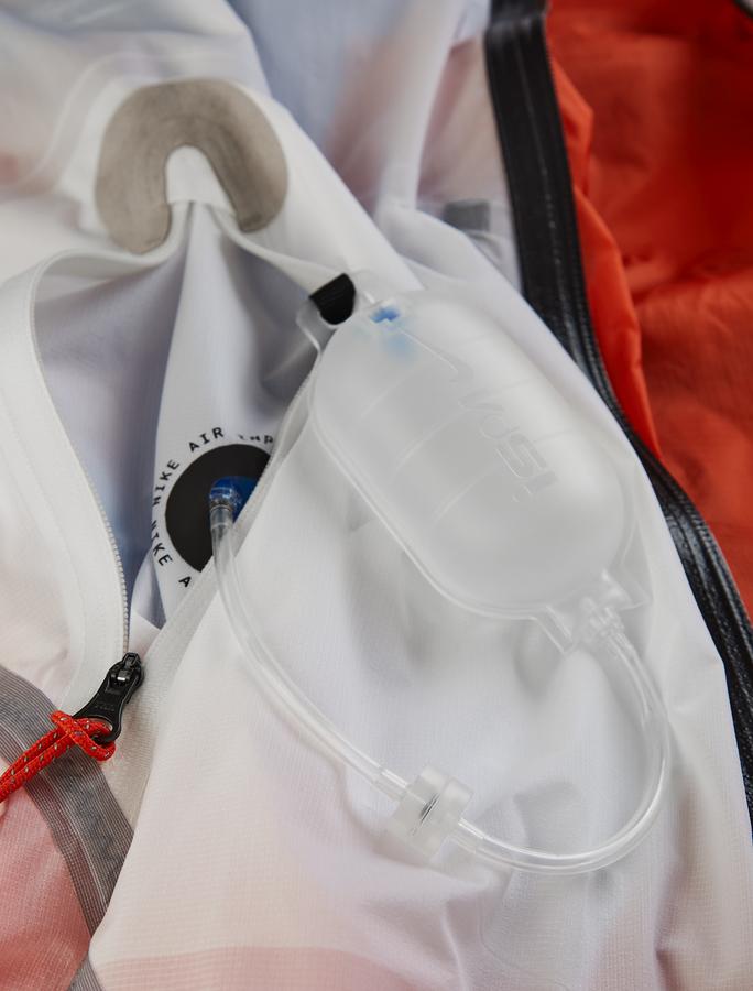 149-ao0815-100-nike-ispa-jacket-casul-lsir-dectrac-3.jpg