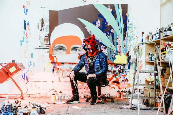 best-artworks-releasing-january-2020-week-3-1.jpg?q=75-w=800-cbr=1-fit=max