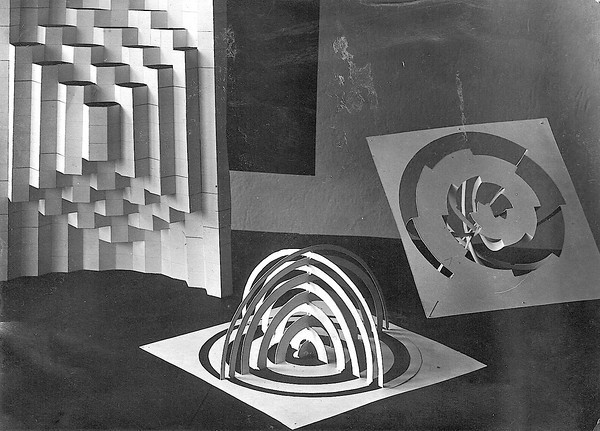 Bauhaus_004.jpg