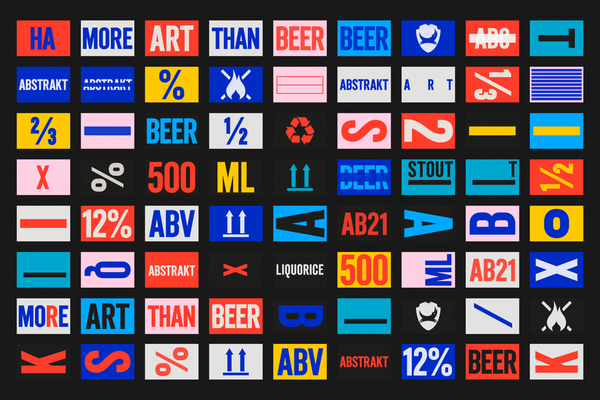 01-Brewdog-Abstrakt-Branding-Graphics-O-Street-Glasgow-London-UK-BPO.jpg