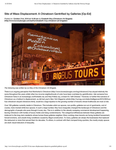 Site-of-Mass-Displacement_-A-Chinatown-Gentrified-by-Galleries-[Op-Ed]-_-Bowery-Boogie.pdf