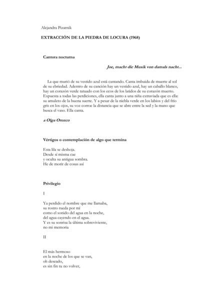 extraccio-n-de-la-piedra-de-locura-1968-alejandra-pizarnik.pdf