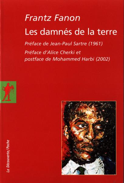 fanon_frantz_les_damn-s_de_la_terre_2002.pdf
