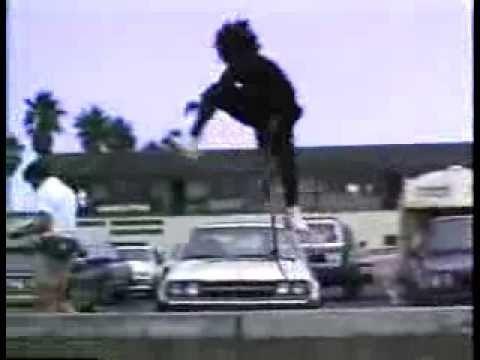 Ron Allen / Shackle Me Not