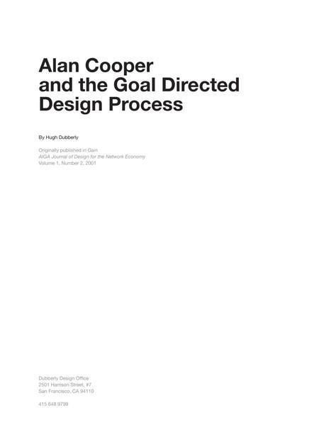 ddo_article_cooper.pdf