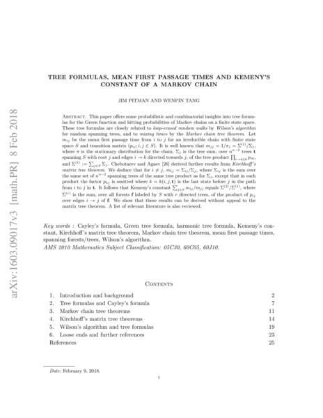 1603.09017.pdf
