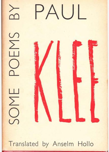 klee_paul_some_poems.pdf