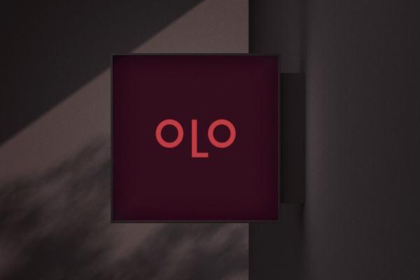 topology_10_brand_identity.jpg