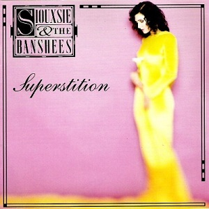 siouxsie_-_the_banshees_superstition.jpg