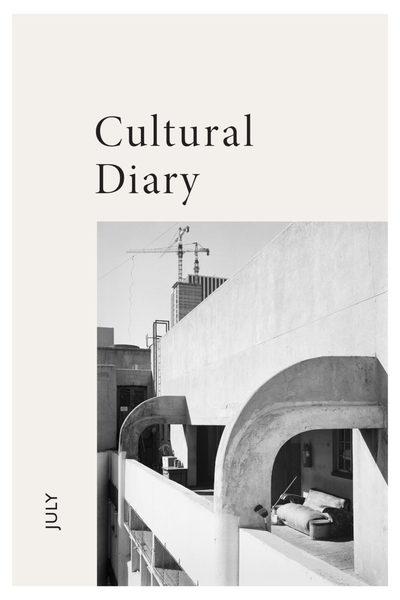 tmh_cultural-diary_july-950x1425.jpg