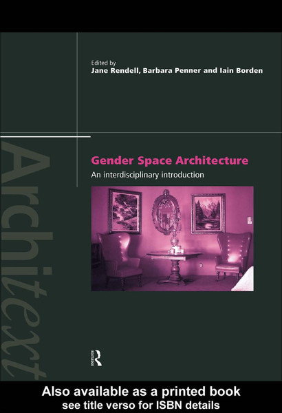 iain-borden-and-2-others-gender-space-architecture-an-interdisciplinary-introduction.pdf