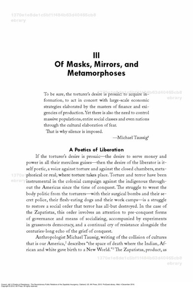 A_Poetics_of_Resistance_The_Revolutionary_Public_Relations_of_the_Zapatista_Insurgency-1-.pdf