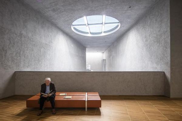 christ-gantenbein-shot-by-architectural.photo.jpg