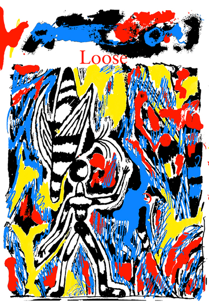 loose01.jpg?format=750w