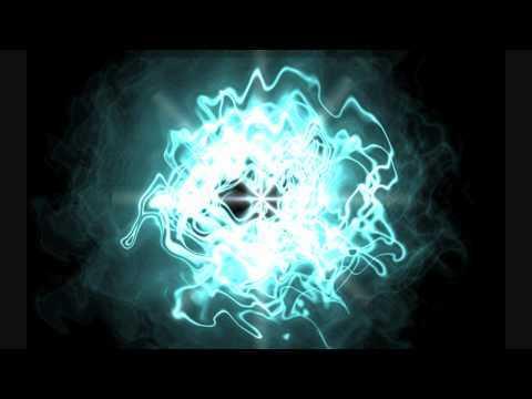Lambda - Hold On Tight (Nalin & Kane Remix) - YouTube