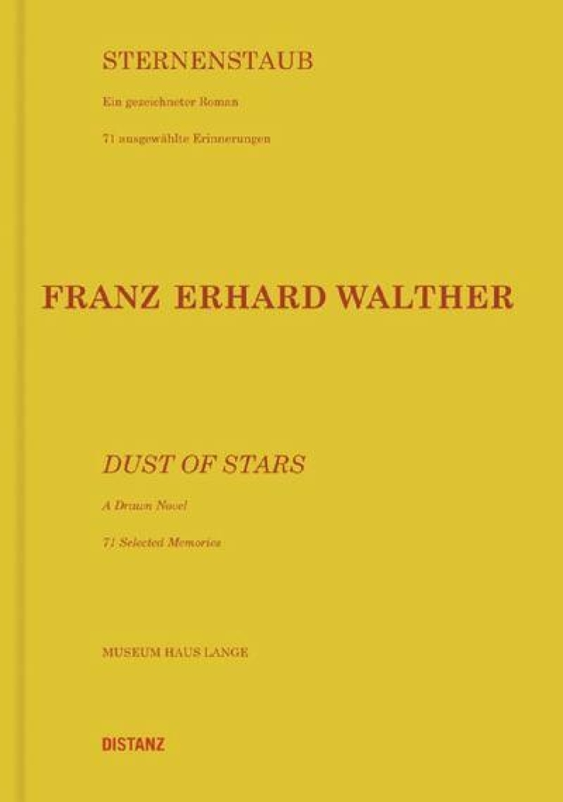 franz-erhard-walther-dust-of-stars-a-drawn-novel-71-selected-memories_800_1140_s.jpg