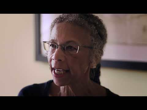 Geographies of Racial Capitalism with Ruth Wilson Gilmore - An Antipode Foundation film