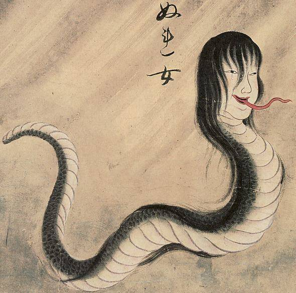 the-cunning-female-demons-and-ghosts-of-ancient-japan-body-image-1454178720.jpg