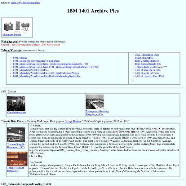 IBM1401_ArchivePics.html