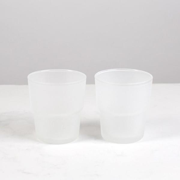 manual-frosted-cocktail-glass-set_1024x1024@2x.jpg?v=1571720161