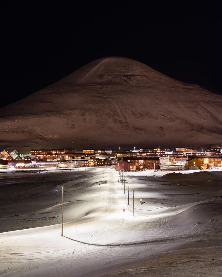 002_IK_Svalbard_0101.jpg