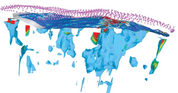 3D-Integrated-model-Magnetic-Inversion-EM-surface-AUV-flight-path.png