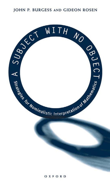 John_Burgess_Gideon_Rosen-A_Subject_With_No_Object.pdf