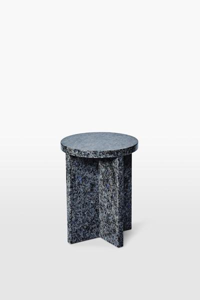 magniberg_furniture2688_9_grande.jpg?v=1546895617