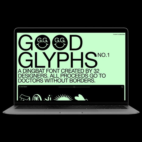 good_glyphs_1.png?resolution=0