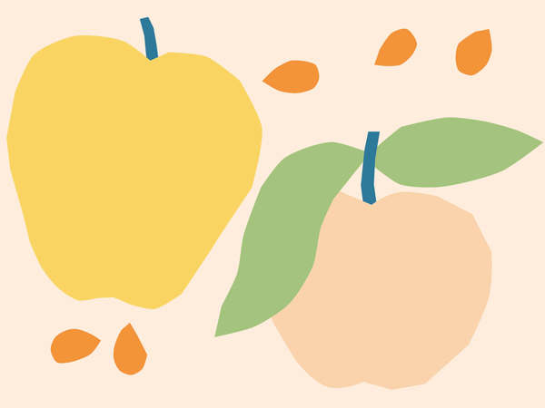 apples_1600_c.jpg