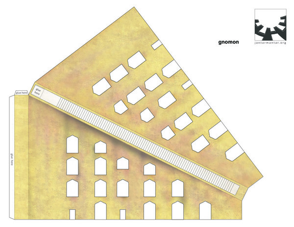 samrat-yantra-model-templates.pdf